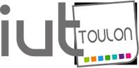 http://iut.univ-tln.fr/squelettes/images/logos/logo-iut.png